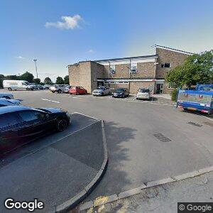 Highworth Recreation Centre & Social Club