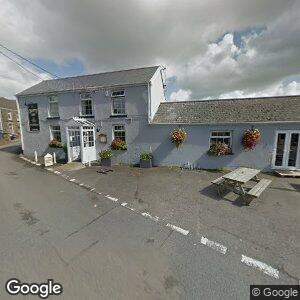 Crofty Inn