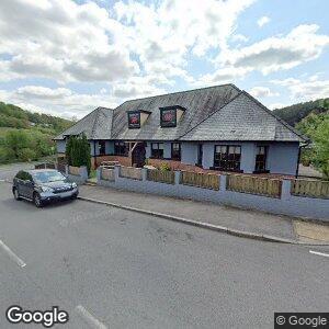 Islwyn Inn
