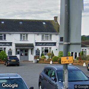 Village Inn, Sedbury