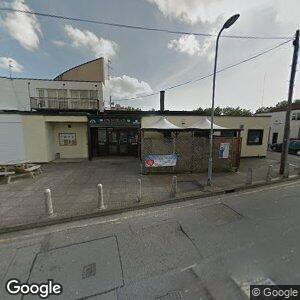 Cwmbran Working Mans Club & Institute