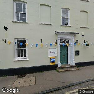 Watlington Memorial Club