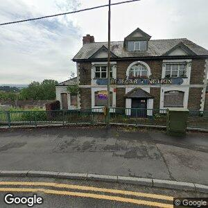 Tredegar Junction Hotel