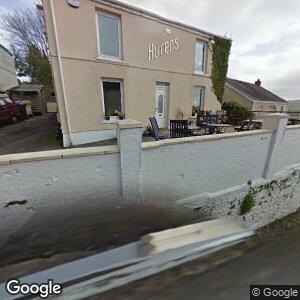 Hurrens Inn On The Estuary, Loughor