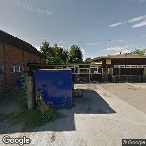 Watford Railway Club