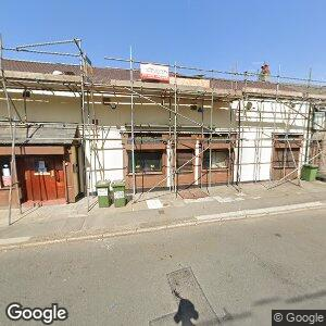 Penrhiwceiber Royal British Legion Club