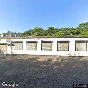 Merthyr Vale Ex Services Club