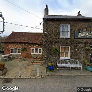 Bricklayers Arms, Flaunden