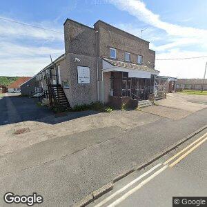 Markham  District Miners Welfare Club
