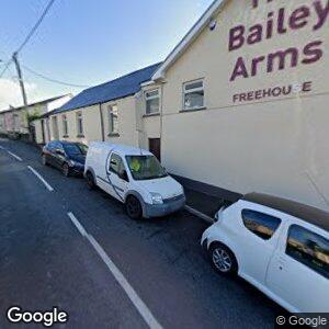 Baileys Arms