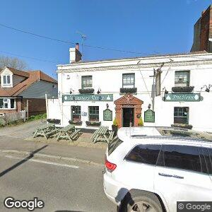 Foresters Arms, High Ongar