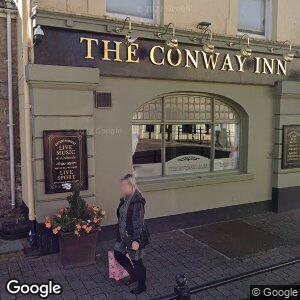 Conway Inn
