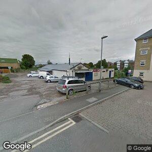 Great Baddow & District Royal British Legion, Chelmsford