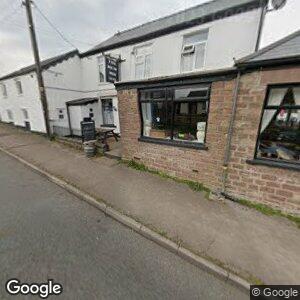 New Inn, Viney Hill