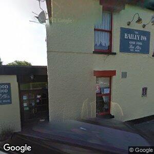 Bailey Inn