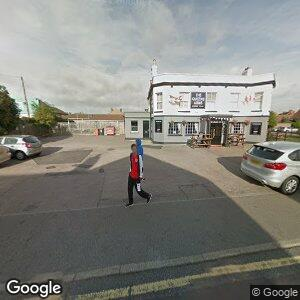 Queens Arms, Alton Park
