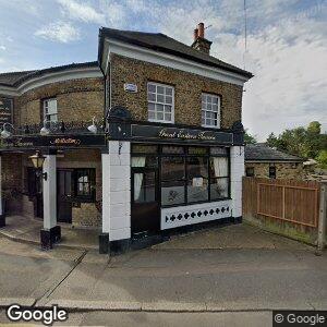 Great Eastern Tavern, Hertford