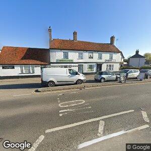 Stag, Hatfield Heath
