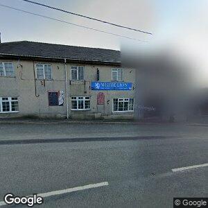 White Lion Inn