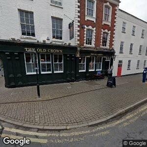 Old Crown, Gloucester