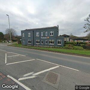 Longford Inn