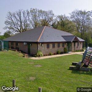 Long Meadows Community Hall