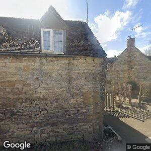 Plough Inn