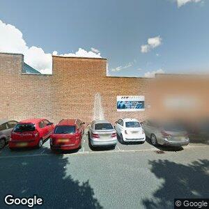 Milton Keynes Postal Club, Bletchley