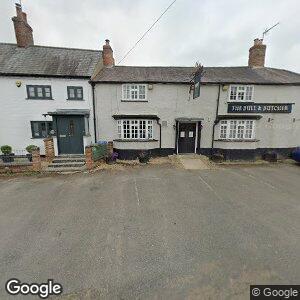 Bull & Butcher Inn