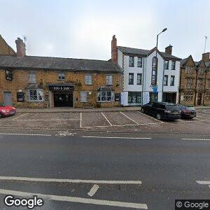 Dog & Gun, Banbury