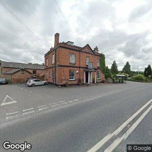 Tarrington Arms, Tarrington