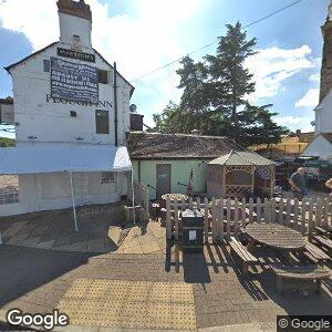 Plough Inn, Upton-upon-Severn