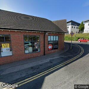 New Gas Tavern, Pickersleigh