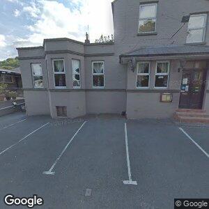 Star Inn, Great Malvern