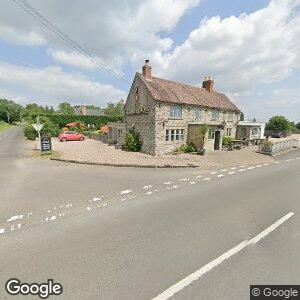 Golden Cross, Bidford-on-Avon