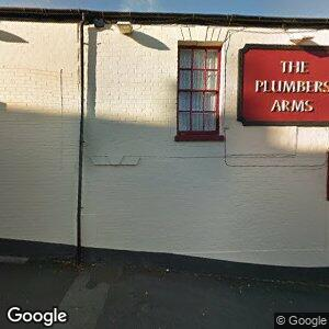 Plumbers Arms, Worcester