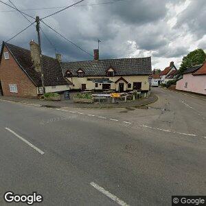 Maypole Inn