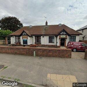 Exning Road Working Mens Club, Severals