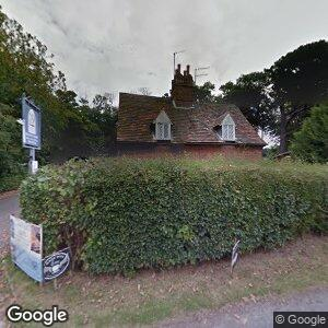 Cliff House Inn, Dunwich