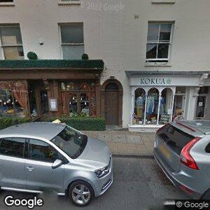Kozi Bar, Warwick