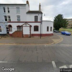 Oxford Tavern, Wellingborough