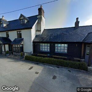 Hundred House Inn