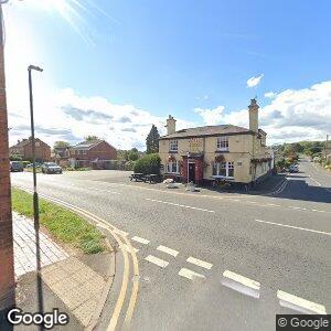 Astley Cross Inn, Areley Kings