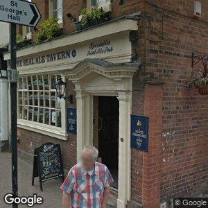 Real Ale Tavern, Bewdley
