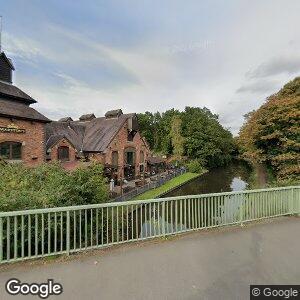 Watermill, Sutton Park
