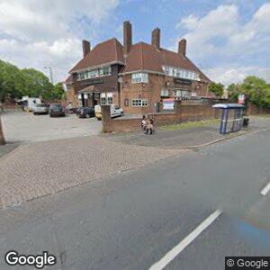 Weoley Castle Inn, Weoley