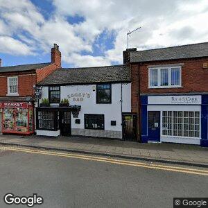 Koggy's Bar, Lutterworth