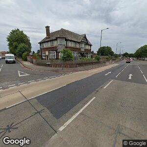 Redhill Tavern
