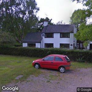 Cottage Inn, Fillongley