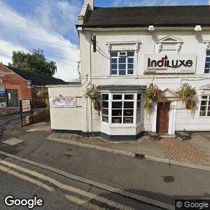 Old Dial Inn, Brierley Hill